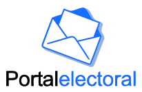 portalelectoral_vectorized.png